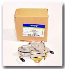 FP7901-039 Fuel Pump Assembly For Yamaha Rhino 450 2006-2007 Rhino 600 2004-2007