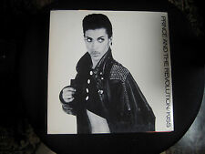 """Prince And The Revolution – Kiss Label: Paisley Park – 920 442-0/ Vinyl, 12"""""""