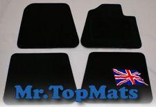 Triumph Herald/Vitesse luxury car mats FREE P&P T663