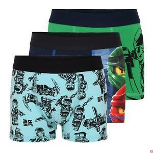 LEGO M/ädchen Unterhose