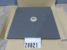 PCI Pecibord Unterbauelement barrierefreie Duschanlage 1200x1200x45mm #28821