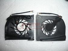 for HP Pavilion Extractor FAN DV6000 DV6100 DV6200 DV6500 DV6800 DV6600 DV6700