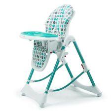 Kinderhochstuhl Treppenhochstuhl Babyhochstuhl Kinderstuhl verstellbar Babystuhl