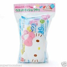 SANRIO HELLO KITTY WET WIPES JAPAN 157694