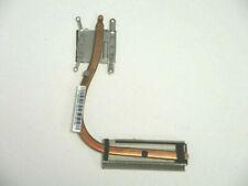 8015694R GATEWAY MX3231 HEATSINK W// FAN