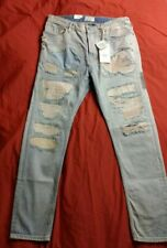 Scotch & Soda ! Herren Jeans DEAN. W32-L32.