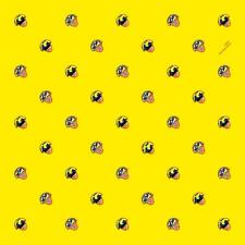 Pet Shop Boys Very Vinyl LP New Pre Order 31/08/18