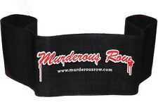 MURDEROUS ROW Bench Press SLING SHOT (L)– gym sbd inzer weightlifting powerlift