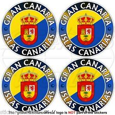 REPUBBLICA DOMINICANA Nato /& Fiero República Dominicana Adesivi  100mm Sticker
