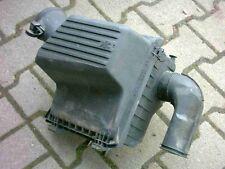 Luftfilterkasten VW Golf 3 Vento VR6 AAA ABV Kasten Luftfilter