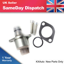 New Fuel Pump Suction Control Valve TOYOTA Auris Avensis Corolla Verso 2.0 2.2 D