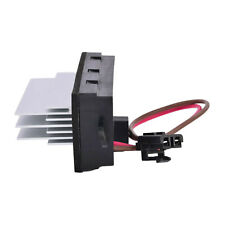 Excellent replacement of the blower resistor heater for HUMMER H2