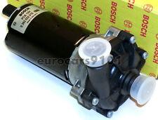 Mercedes-Benz E500 Bosch Engine Auxiliary Water Pump 0392022010 0005000386