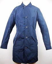G-Star correct James Trench señores gabardina chaqueta abrigo talla XL nuevo con etiqueta