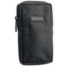 Garmin 010-10117-02 Universal Carrying Case
