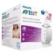 Avent Bottle Warmer By Phillips New!