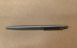 Montblanc Slimline Ballpoint Pen