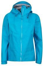 New listing Marmot Starfire Jacket Women, Oceanic, Ladies 101.4oz-Jacke