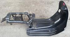 LML STAR 125 cc 4T MARCO nuevo con documentos - COLOR: GRAFITO