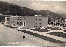 P4266    Frosinone, CASSINO   Piazza Tribunale