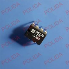 1PCS Audio Microphone AMP IC DEVICES DIP-8 SSM2165-1P SSM2165-1 SSM2165 2165-1