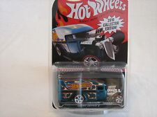 2016 Hot Wheels KMart Mail In Blown Delivery