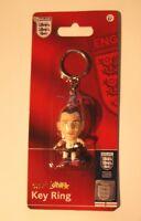 (acc509) Official Key Ring - Corinthian England Micro stars Rooney keyring BNIP