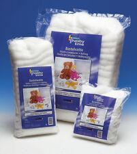 Füllwatte - Fiberfill - Bastelwatte 1000g (1kg)