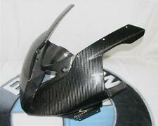 Für BMW S 1000 R RR ab2009 S1000RR Carbon Racing Kanzel Verkleidung