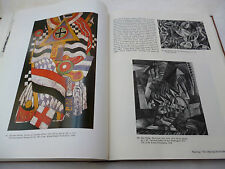 AMERICAN ART big 616p book by MW Brown S Hunter  J Jacobus N Rosenblum DM Sokol