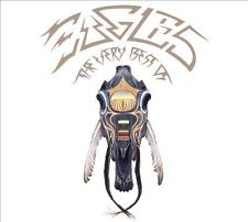 NIP EAGLES - The Very Best Of 2-CD's - 33 Greatest Hits + 48-Page Booklet
