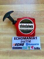 A021004801 Genuine Echo CARBURETOR GL-3A GL3A SRM-2320T GT-225 M235 T235