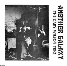Another Galaxy - Gary Trio Wilson (2016, Vinyl NIEUW)