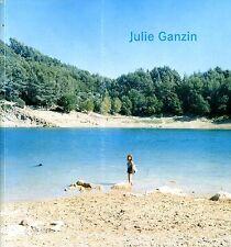 Les Beaux Jours - Superb Julie Ganzin Photo Book