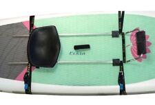 SUP Board Sitz Eckla Surfboard iSUP Sitz
