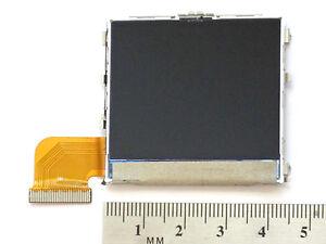 Original/New Sandisk Sansa Fuze 2gb/4gb/8gb Replacement LCD Screen 54-53-04625