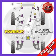 t25 in Suspension & Steering   eBay