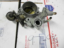 97-98 Mitsubishi 3000gt /  stealth throttle body assembly turbo