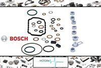 Bosch VE4 joint kit kit de réparation 1 467 010 059 VE4 pompe joint kit
