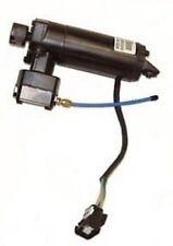 LAND ROVER RANGE P38 Sospensioni Pneumatiche Pompa del compressore - Dunlop -