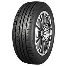 Neumáticos de invierno 255/40 R19 para coches