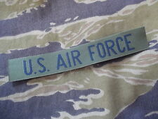United States Jackets Issued Air Force Militaria