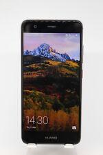 Huawei Nova - Titanium 32GB/3GB android smartphone VGC Unlocked *FREE FAST P&P*