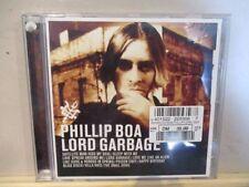Englische Lorde und Music's für Musik-CD