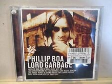Englische's - Lorde-Music Musik-CD