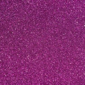 GLITTER 250GSM For Sparkly Craft Making Bows Gifts Fancy Dress BUY 3 GET 1 FREE!