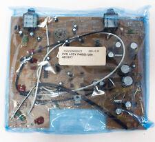 Vox Valvetronix AD15VT PCB Assembly Circuit Board PWB031209