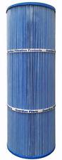 Pool/Spa Filter • Fits: Pleatco PA50-M, Unicel C-7656RA, Filbur FC-1240M