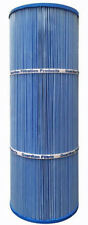 Closeout Pool/Spa Filter Fits: Pleatco PA50-M Unicel C-7656RA c-7656 FC-1240M