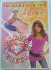 Cardio Fitness DVDs